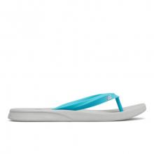 24 Men's Sandals by New Balance