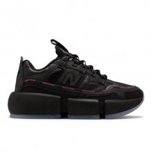Vision Racer Men's Lifestyle Shoes