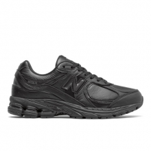2002R Men's Lifestyle Shoes by New Balance in North York ON