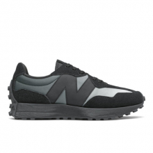 327 Men's Lifestyle Shoes by New Balance in Highland Park IL