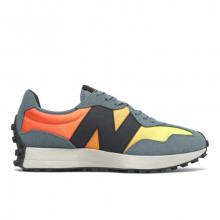 327 Men's Lifestyle Shoes