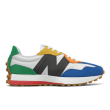 327 Men's Lifestyle Shoes by New Balance in Lynnwood WA