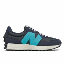 327 Men's Lifestyle Shoes by New Balance in Canton OH