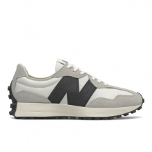 327 Men's Lifestyle Shoes by New Balance in Boise ID