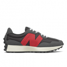 327 Men's Lifestyle Shoes by New Balance in Franklin TN
