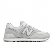 574 Men's Lifestyle Shoes by New Balance in Cranston RI