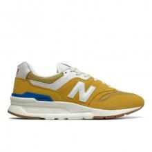 997H Men's Lifestyle Shoes by New Balance in Birmingham AL