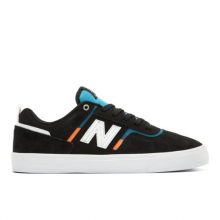 Numeric NM306 Men's Skateboarding Shoes