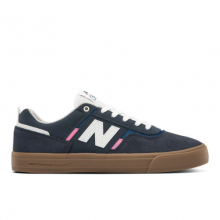 Numeric 306 Men's Skateboarding Shoes