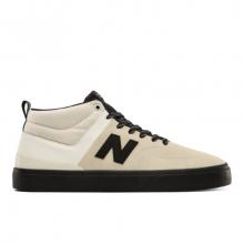 Numeric 379 Mid Men's Skateboarding Shoes