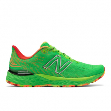 Fresh Foam 880v11 Men's Running Shoes by New Balance in Southlake TX