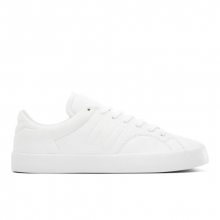 All Coasts AM210 Men's Ship From US Shoes by New Balance