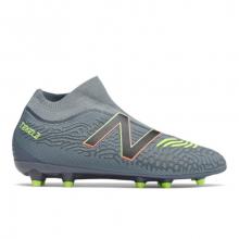 Tekela  v3 Magia FG Men's Soccer Shoes