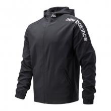 11027 Men's Tenacity Woven Jacket by New Balance in Chelan WA