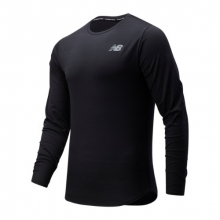 11286 Men's Q Speed Fuel Long Sleeve by New Balance in Highland Park IL