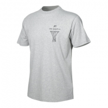 03615 Men's NB Swish Tee by New Balance in Highland Park IL