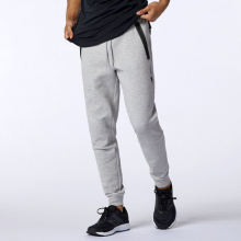 11143 Men's Fortitech Fleece Pant by New Balance in Highland Park IL