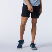 11280 Men's Q Speed Fuel 7 Inch Short by New Balance in Highland Park IL