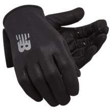Men's and Women's NBF Team Player Gloves by New Balance