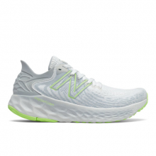 Fresh Foam 1080v11 Women's Running Shoes