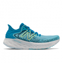 Fresh Foam 1080v11 Women's Running Shoes by New Balance in Colorado Springs CO