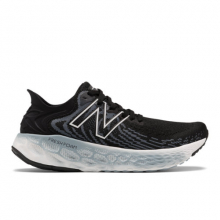 Fresh Foam 1080v11 Women's Running Shoes by New Balance in Highland Park IL
