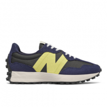 327 Women's Lifestyle Shoes by New Balance in Highland Park IL