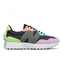 327 Women's Lifestyle Shoes