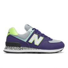 574 Women's Lifestyle Shoes by New Balance in Canton OH
