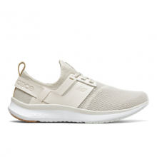 NB Nergize Sport LUX Women's Lifestyle Shoes by New Balance in White Plains NY