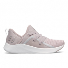 Beaya Slip On Women's Running Shoes by New Balance in Highland Park IL
