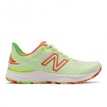 Fresh Foam 880v11 Women's Running Shoes by New Balance