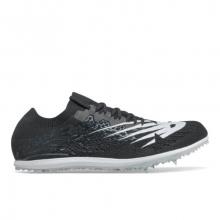 LD5K v8 Women's Running Shoes by New Balance