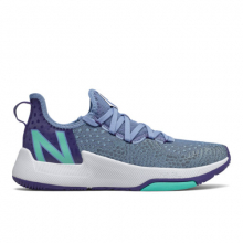 FuelCell Trainer Women's Training Shoes by New Balance in Highland Park IL