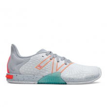 Minimus TR Women's Training Shoes by New Balance in Highland Park IL