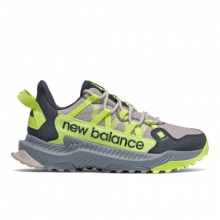 Shando Women's Hiking and Trail Shoes by New Balance