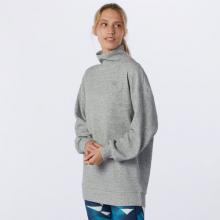 11121 Women's Transform Springloft Pullover