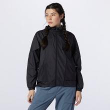 11590 Women's NB All Terrain Jacket