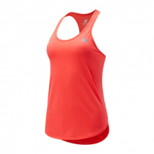 11222 Women's Accelerate Tank by New Balance in Highland Park IL