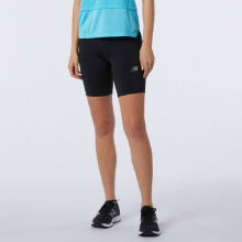 11260 Women's Impact Run Fitted Short by New Balance in Highland Park IL