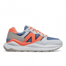 57/40 Women's Lifestyle Shoes