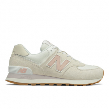 574 Women's Lifestyle Shoes by New Balance in The Woodlands TX