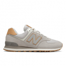 574 Men's Lifestyle Shoes by New Balance in Branson MO