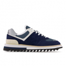 574 by TDS Men's Lifestyle Shoes