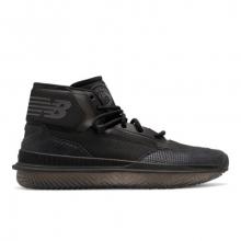 BB9000 Men's Lifestyle Shoes