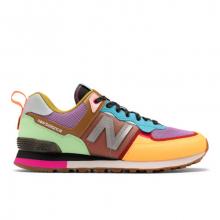 ML574I v2 Men's Lifestyle Shoes