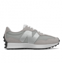 MS327V1 Men's Lifestyle Shoes by New Balance