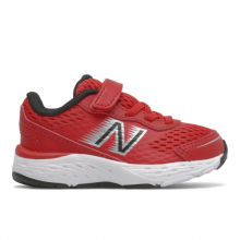 680 v6 Kids' Crib and Toddler (Size 0 - 10) Shoes by New Balance in Highland Park IL