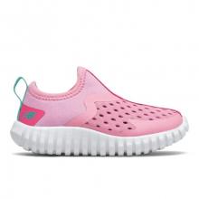 Aqua Drift Kids Crib and Toddler (Size 0 - 10) Shoes