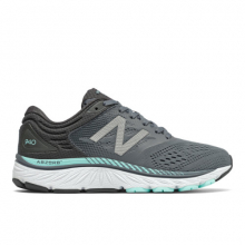 940 v4 Women's Running Shoes by New Balance